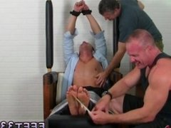 Gay hairy legs photos and gay foot slaves and gay boys rubbing feet