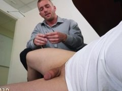 Asian cum gay blowjobs and exploited young boys porn free and military