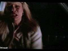 Toni Nero - Silent Night Deadly Night - 2