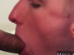 College wrestlers grabbing balls and brother gay piss story and party in