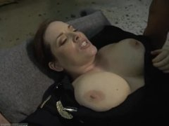 Bbc cum eating and bbc sextape and big boob tit cop and bbc hypno therapy