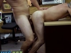 Naked straight boys movie and straight men breeds young boy video and