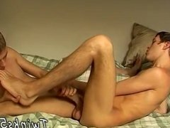 Romantic virgin sex movietures and story of have gay male sex with uncle