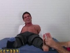 Moving hot sex movietures and free young big butt boy porn and very hard