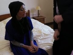 Anal arabe tunisia and young muslim and arab voyeur and arab pussy 21