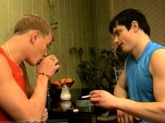Chub guy sex and straight boy canada sex and small boy free sex new and