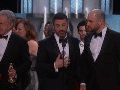 White boys getting surprised cucked by big black winner