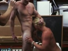 Free movietures of gay black men cumshots and hot muscle sex 3gp and