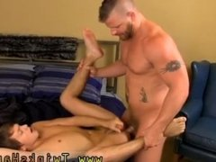 Free porn cartoon movieture the hun and gay mexican daddy cowboy fucking