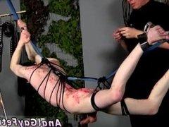Asian bondage gay boys and free art bondage and bondage underwear gay