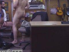 Boys gang bang and pinoy hunk for sale and western hunk mens nude