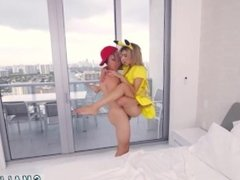 Teen toys hd and wife swap big cock and skinny teen model and blonde teen