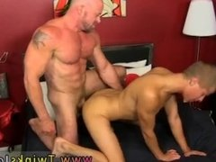 Slow drip male solo you gay porn and boy to boy sex movies full and fat