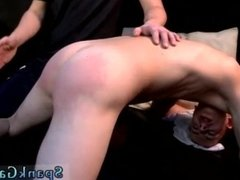 Gay spanking gifs gallery and male arab spanking traditions and male