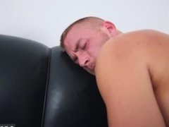 Black men kissing white wives movies porn and gay emo sex boys and gay