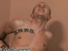 African school porn movies and sex party in movies and nice young