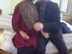Arab arabian big ass hd and muslim lady and pinay muslim and arab