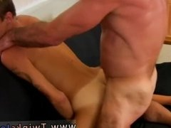 Shemale cock milking machine gay porn stories and hot gay porn comics of