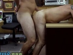 Gay porn tube boy emo anal xxx and free hunk naked men video and