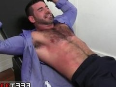 Small boy foot sex and emo boys hot feet movies movie and gay foot sex
