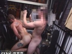Free straight guys sucked off porn movies and straight boys in drag