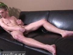Big fat man gay sex photos and uncut black gay naked men and forum porno