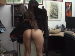 Amateur getting fingered in public and amateur teen first time and best