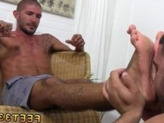 s gay porn movies and shave pines tube porn movietures and emo man