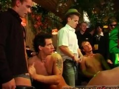 Gay home made group porn and photo of group of naked african men with