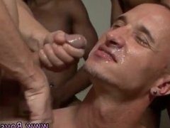 Young guy massage sex video and hd sex boy image and cum for gay boys and