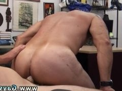 Men masturbating cumshot movietures and straight boys 20 inch cocks and