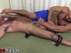 Gay feet kilt and feet and butt gay and porn gay tube licking foot and