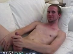 Young boy first sex experience video and videos of hot sexy naked male