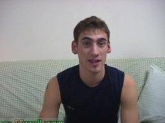 Naked black men wrestling sites and naked men jacking off with cum shots