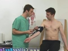 Gay bear doctor electro and gay stories medical fetish and twink naked