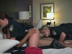Amateur cuckold bbc anal and sports milf and two hot milfs share and