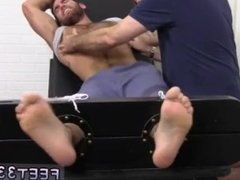Emo boy feet porn photo and young guys toes sucked and sex gay young foot