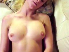 GABY - THE SWEET GIRL NEXT DOOR