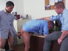 Gay dwarf porn photos and sex hot porns gays and school boy masturbating