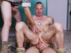 Gay military exams and army men gay orgy and army hot naked men and men