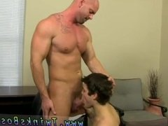 Fucks young boy bare and movie about gay sex with teacher and small boy