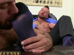 Pics of young boys bare feet and sex foot school gay movie and young gay