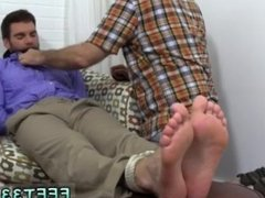 twinks toes and feet and parkers sexy gay feet and face and big
