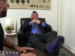 Gay porn boy tied up and smell fetish photo and only men actors sex and