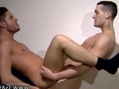 Sex gay photos young boys and white men with big dicks having sex videos
