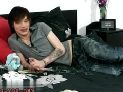 Best emo gay sex and young twinks giving oral movies and boy homo sex ass