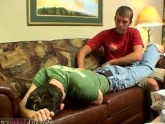 Gay teens spanking clips and nude teen boys spanked by men on their bare