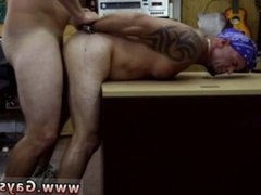 Gay cum filled anal gallery and you tube hot hunks kissing and free gay