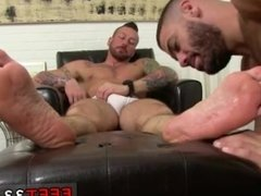 Shrunken foot massage and movies of sex between boys and satin boxers gay