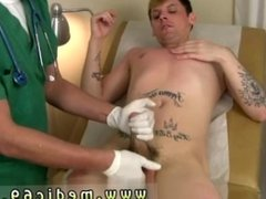 Real porn for men sex movie and mature men with big fat cocks and gay